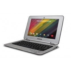 """Advance SmartPad SP6756, 10"""" touch, 1024x600 Android 4.4, A31, 16GB, RAM 1GB."""