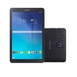 """Tablet Samsung Galaxy Tab E, 7.0"""" Touch WSVGA, Android 4.4, Wi-Fi, Bluetooth."""