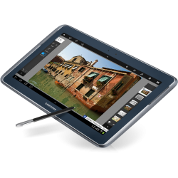 """Tablet Samsung Galaxy Note 10.1"""" Touch , Android 6.0, Wi-Fi, Bluetooth."""